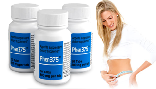phen375reviews
